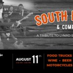 Southbound – Lynrd Skynard Tribute Band