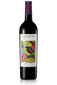 Campos Family Vineyards_GigisBlend